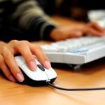 Оформить кредитную карту в интернете