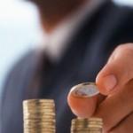 Отмена комиссии по кредитам малому бизнесу в Сбербанке