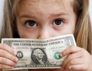 С какого возраста банки дают кредит?
