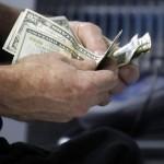 Займ с плохой кредитной историей