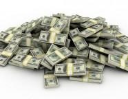 Как получить беспроцентный кредит в банке?