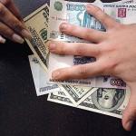 Кредиты до и после кризиса