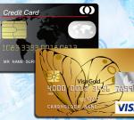 Как перевести деньги на карту Сбербанка с карты ВТБ 24?