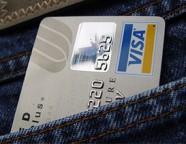 Как проверить баланс карты Visa через интернет?