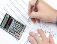 Как рассчитать ипотеку Сбербанка?