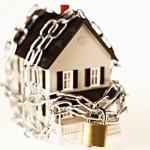 Как снять обременения по ипотеке?