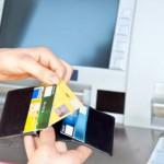 Как узнать лицевой счет карты Сбербанка?