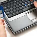 Как узнать расчетный счет?