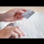 Как узнать свои банковские реквизиты?