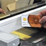 Как восстановить карточку Сбербанка?