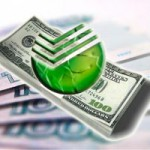 Кредит в Сбербанке без поручителей