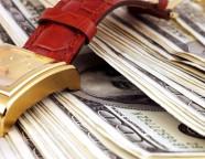 Крупный кредит без поручителей