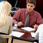 Помощь в получении кредита с плохой кредитной историей
