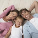 Жилищный кредит в Сбербанке для молодой семьи