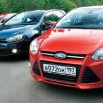 deshevye-kredity-na-avtomobili-do-750-tys-rub