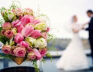 Где получить кредит на свадьбу?