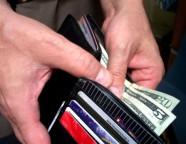kak-perechislit-dengi-na-bankovskuyu-kartu