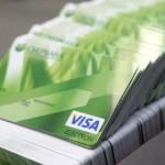 kak-poluchit-zarplatnuyu-kartu-sberbank