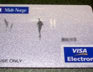 kak-uznat-nomer-svoej-karty-visa-electron