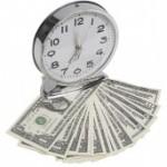 kratkosrochnyj-bankovskij-kredit