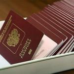 Могут ли из-за долгов не выпустить за границу?