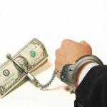 Чем грозит неуплата кредита?