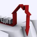 rost-obemov-kreditovaniya-zamedlilsya