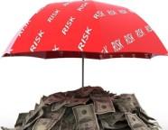 Страхование кредитов банка