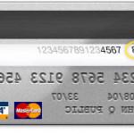 Зачем нужен код безопасности кредитной карты?