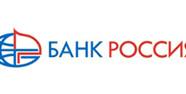 Интернет-банкинг от банка Россия