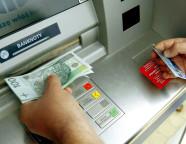 Как пользоваться кредитной картой?