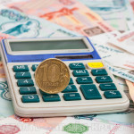 Комиссия за выдачу кредита