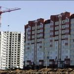 Льготный кредит на строительство жилья за рубежом