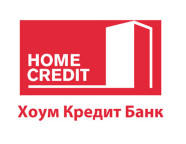Переводы с карты на карту теперь и в банке Хоум Кредит