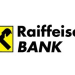 Райффайзенбанк дает ипотеку в евро