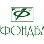 ТатФондБанк увеличил чистую прибыль на 26%