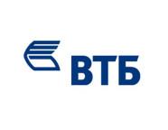 ВТБ 24 расширил программу образовательных займов