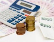 За что начисляют пени и штрафы по кредитам?