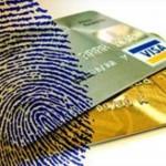 Что делать при потере или краже банковской карты?