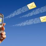 Что такое смс-кредит?