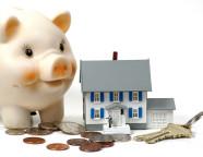 Нецелевой ипотечный кредит