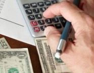 Перекредитование потребительских кредитов