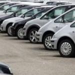 Покупка автомобиля с пробегом в кредит