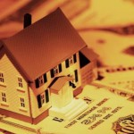 Преимущества и недостатки кредита под залог недвижимости