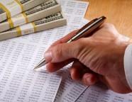 Расчет имущественного налогового вычета при ипотеке