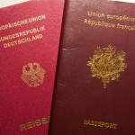 Кредиты иностранным гражданам