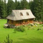 Кредит на покупку земельного участка
