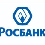 Автокредит в РосБанке