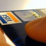 Десять правил пользования кредитной картой