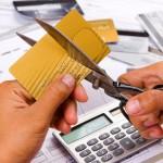Как отказаться от банковской карты?